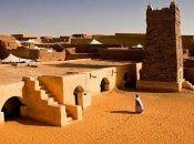Mauritania, libre del azote muyahidín