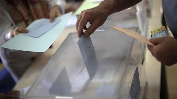 En las elecciones dominicanas se elegirán al presidente, vicepresidente, 32 senadores y 190 diputados
