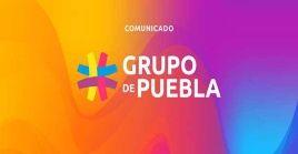 La red parlamentaria estará integrada por los y las legisladoras fundadores del Grupo de Puebla, así como otros parlamentarios.