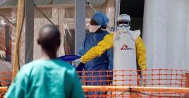 De acuerdo con la OMS, la respuesta al brote anterior de este virus mejoró la capacidad de respuesta del sistema sanitario.