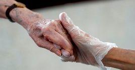 La cifra de decesos causadas por la Covid-19, en las 5.457 residencias de ancianos existentes en España se sitúan en las 19.630 muertes.