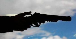 La FARCdenuncia que en lo corrido del presente año, 33 excombatientes han sido asesinados y desde la asunción de Iván Duque como jefe de Estado, las víctimas llegan a 139.