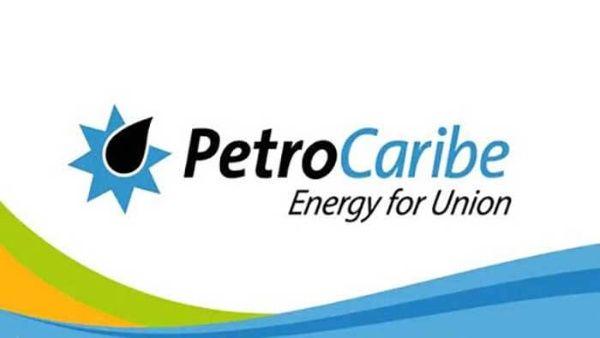Petrocaribe en el corazón de la batalla geopolítica regional: crónica de las oportunidades perdidas por Haití