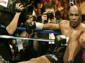 Ellegendario excampeón mundial regresará al ring de boxeo a sus 54 años de edad, tras 15 años de retiro.