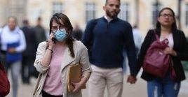 Recientemente, el Ministerio de Salud anunció que en el país contará con pruebas de antígenos, la cual detectará las proteínas del virus de la Covid-19.