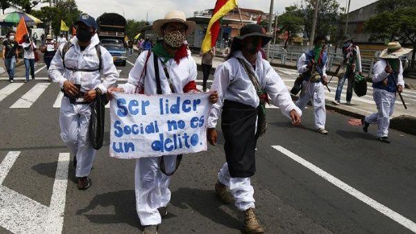 asesinado_otro_lider_campesino_cauca_colombia_efe.jpg_1718483347