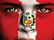 ¿Existe una identidad peruana?