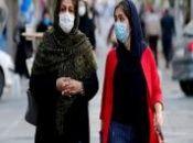 Irán: sanciones estadounidenses preocupan a la comunidad internacional