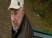 """Argentina. Norman Briski: """"El pueblo salvará al pueblo"""", la consigna más actual"""