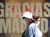 La Comunidad de Madrid registra una segunda ola de contagios por la Covid-19 durante este mes de julio.