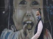 Pensar la crisis y la desigualdad en la post pandemia