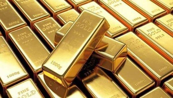 Las autoridades venezolanas han denunciado que la decisión sobre el oro de la nación podría estar vinculada a favores políticos para la oposición.