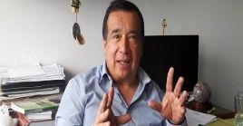 Villalba aseguró que en la Corte hay varias investigaciones en torno al senador Uribe.