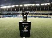La Liga de Campeones Concacaf estudia el posible terreno de juego, ante el impacto de la Covid-19 en el continente americano.