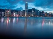 El gobierno de Hong Kong aseguró que apoyará China a la hora de tomar medidas de respuesta contra EE.UU.