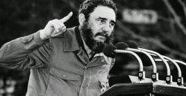 Pese al bloqueo de EE.UU., Cuba consiguió mantener su soberanía y Fidel se erigió como una figura de importancia en el contexto latinoamericano.