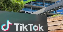 Laempresa matriz ByteDancasegura que la orden ejecutiva contra TikTok no se basa en pruebas definitivas.