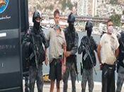 Venezuela: ¿agresión en octubre?