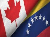 Venezuela hace enérgica acusación contra el gobierno de Trudeau: Sin embargo, le extiende un ramo de olivo