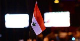 Presidente Bashar al Assad formaliza un nuevo gobierno en Siria sin cambios entre los principales ministros.