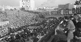 El documento cubano de 1960 se alzó de manera directa contra las estrategias colonialistas de la época, artimañas políticas y diplomáticas gestadas para ejercer dominación.