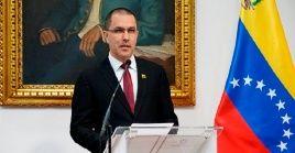 En las elecciones parlamentarias de diciembre se elegirán a 277 diputados y diputadas a la Asamblea Nacional en Venezuela.