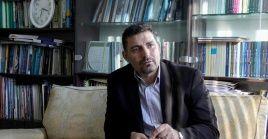Miryusefiaseveró que tanto Irán como Damasco, sostienen excelentes relaciones diplomáticas basadas en el respeto mutuo desde hace más de cuatro décadas.