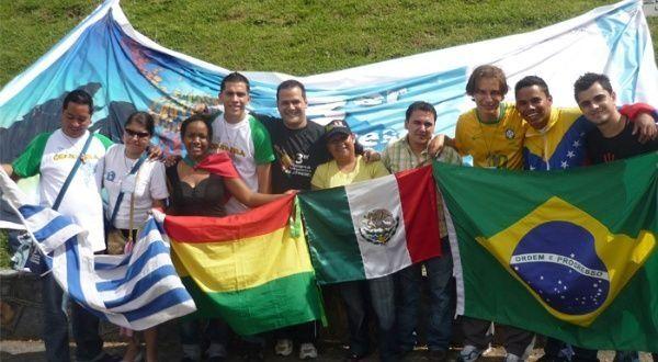 Los nuevos desafíos de la juventud de izquierda en Latinoamérica