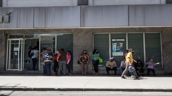 Venezuela alcanza las 61.018 pruebas por millón de habitantes
