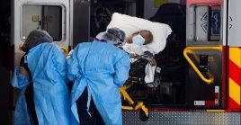 La apertura de la economía sin controlar los contagios sigue generando situaciones para propagar el coronavirus en Florida.