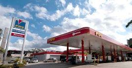 El plan tiene como objetivo normalizar y regularizar la distribución de combustible en todo el territorio venezolano.