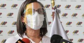 Tras la elección de la nueva Asamblea Nacional venezolana, diputadas y diputados se prepararán para realizar una evaluación a las instituciones públicas del Estado.