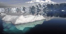 El Proyecto de Intercomparación de Modelos de la Capa de Hielo (ISMIP6) dirigido por la NASA, alarma sobre el aumento del nivel del mar estimado para este siglo.