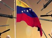 El ensañamiento de las élites con Venezuela