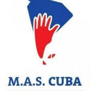 Argentine Solidarity Movement Requests Cuban Medical Support