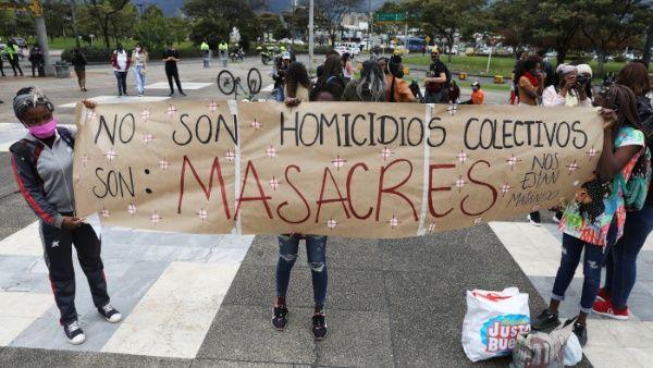 colombia_nueva_masacre01.jpg_1718483347
