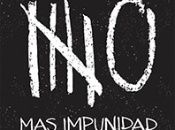 Los partidarios de la impunidad