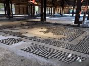 Losestudios arqueológicosen la zona han logrado documentar las fases de evolución de la domus, que revelan las diversas transformaciones que ha experimentado la estructura.