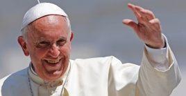 El papa Francisco no recibirá al secretario de Estado, Mike Pompeo, ya que sería un gesto que podría interferir en la campaña electoral en EE.UU.