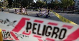 Las autoridades sanitarias expresaron preocupación por el aumento de casos en los últimos 14 días en las regiones de La Araucanía, Los Ríos, Los Lagos, Aysén y Magallanes.