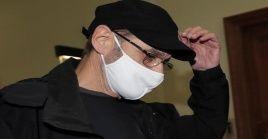 """José Antonio Urrutikoetxea fue juzgado por la presunta financiación a ETA a través de """"herriko tabernas"""", y por delitos de homicidio."""
