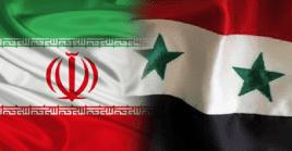 Yalali enfatizó que Teheránseguirá apoyando al Gobierno del presidente Bashar al-Ásad, así como la integridad del pueblo sirio.