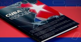El informe de Cuba se ha presentado en 28 ocasiones ante las Naciones Unidas y en todas ha sido respaldado por la comunidad internacional.
