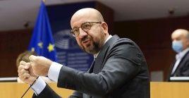 El objetivo es mejorar la coordinación entre los países miembros en lo que respecta a los reglamentos de cuarentena.