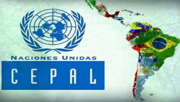 Cumbre de la Cepal analiza crisis económica en América Latina