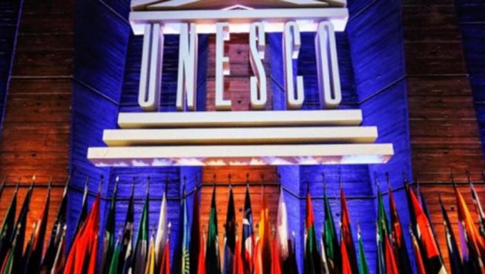 Unesco lanza junta asesora en temas de cultura y patrimonio