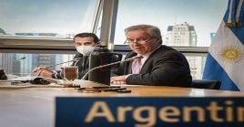 De acuerdo al canciller la agenda de sesiones de la Cepal debe estar signada por la voluntad de la integración.