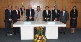 Desde Ceela agradecieron las facilidades del CNE para que el organismo internacional pueda iniciar su trabajo.