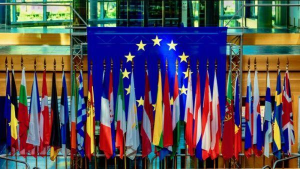 Esta postura de la UE persiste aunque las autoridades de Venezuela se han mostrado abiertas al diálogo constructivo en igualdad de condiciones.