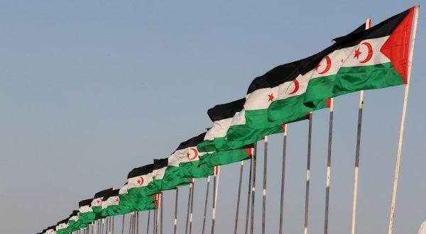 Conoce las bases del histórico conflicto en el Sahara occidental